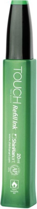 Shinhan R G46 20 ml Marker Refill(Green)