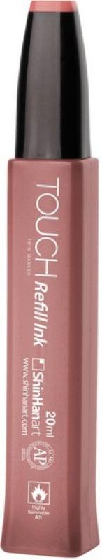 Shinhan R R18 20 ml Marker Refill(Pink)