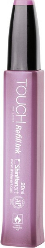 Shinhan R P147 20 ml Marker Refill(Purple)