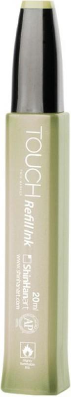 Shinhan R GY174 20 ml Marker Refill(Green)