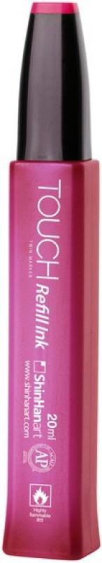 Shinhan R RP292 20 ml Marker Refill(Pink)