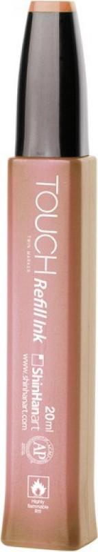 Shinhan R YR25 20 ml Marker Refill(Pink)