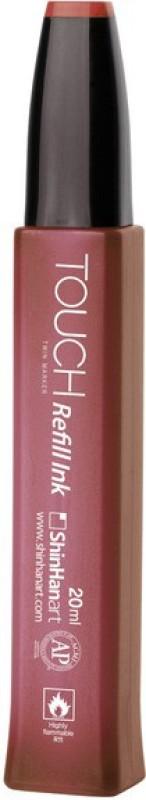 Shinhan R R16 20 ml Marker Refill(Pink)