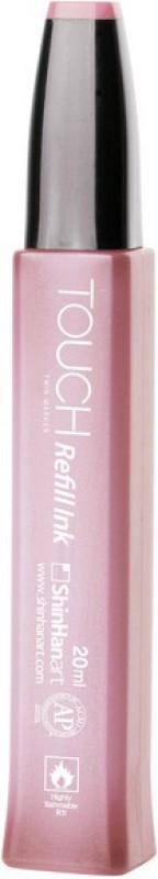 Shinhan R RP137 20 ml Marker Refill(Pink)