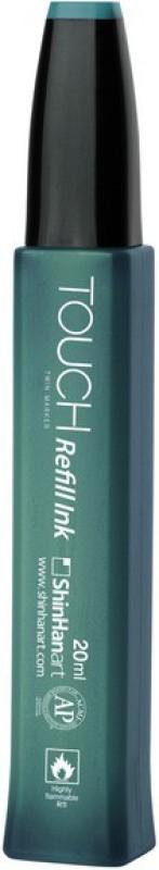 Shinhan R BG50 20 ml Marker Refill(Green)