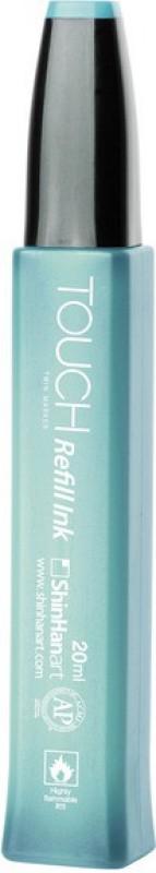 Shinhan R B182 20 ml Marker Refill(Blue)