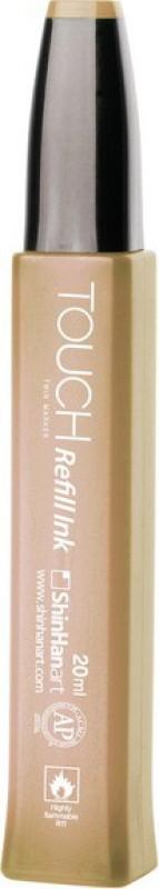 Shinhan R Y223 20 ml Marker Refill(Yellow)