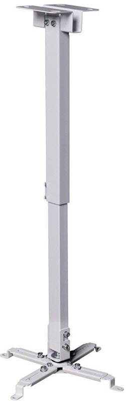 UltimaCords&Cables Projector Stand(Maximum Load Capacity 12 kg)