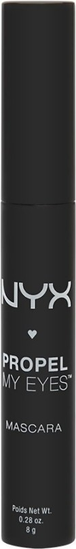 Nyx Propel My Eyes 8 g(Black)
