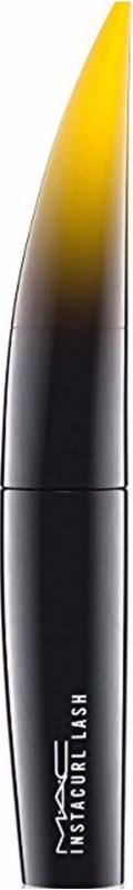 MAC Instacurl 11 ml(Instablack)