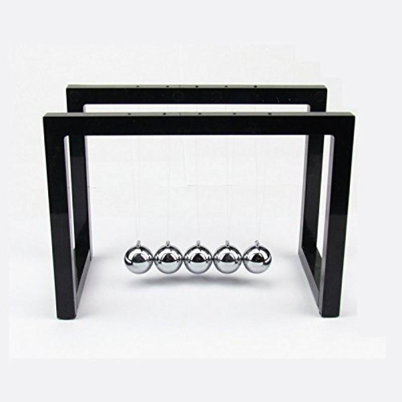 Jern OSS1849 Newton Cradle
