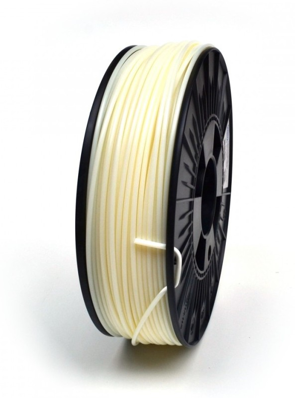 3D Galaxy Printer Filament(Beige)