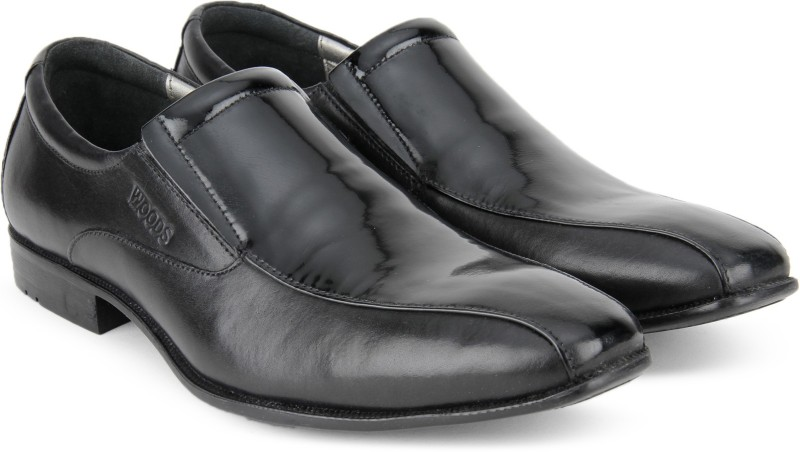 8724e2b11a5 Woods Men Formal Shoes Price List in India 17 August 2019 | Woods ...
