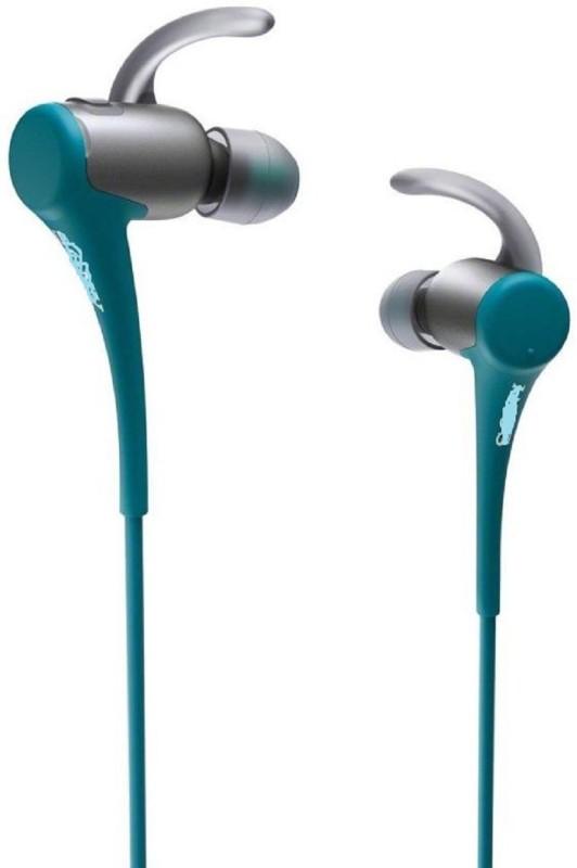 FASTFRIEND SONi-MDRAS800AP Smart Headphones(Wired)
