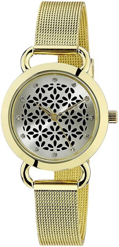 Daniel Klein DK10568-1 Women's Watch image