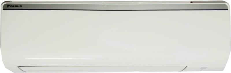 Daikin 0.75 Ton 3 Star BEE Rating 2018 Split AC - White(FTL25TV16X1, Copper Condenser)