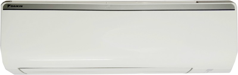 Daikin 1.5 Ton 3 Star BEE Rating 2017 Split AC - White(FTL50TV16V2/DTL50TV16U2, Copper Condenser)