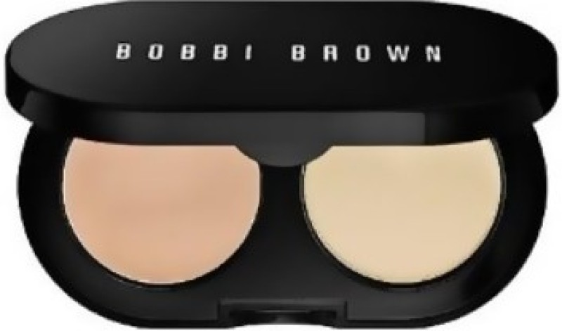 Bobbi Brown Creamy Full Size Shade Concealer(Ivory)