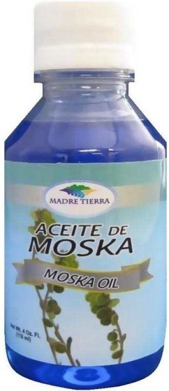 Aceite Moska(118 ml)