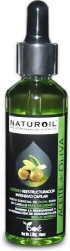 Aceite Olive(55 ml)