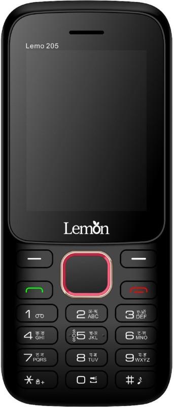 lemon-lemo-205black-red
