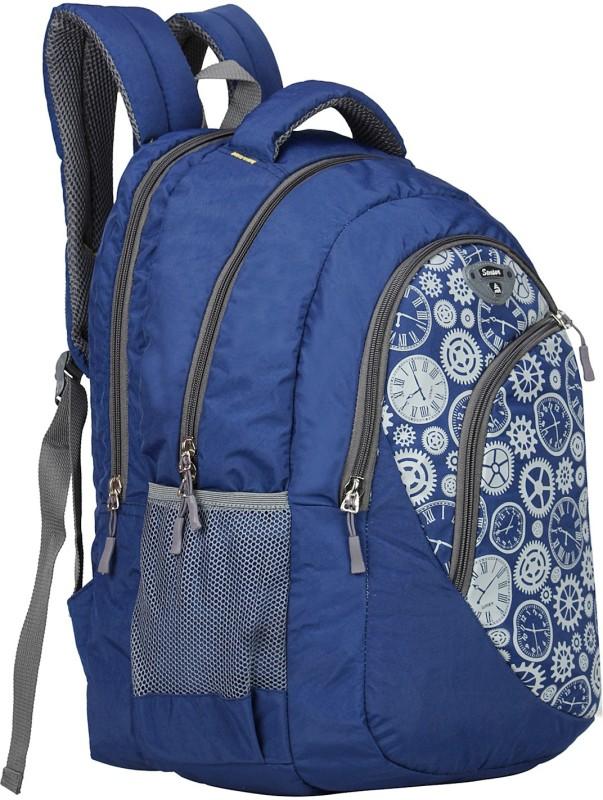 Sensor Opus 30 L Laptop Backpack(Multicolor)
