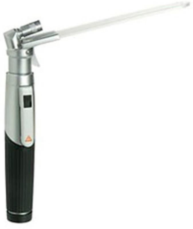 Heine mini 3000 tongue blade holder Dental Elevator