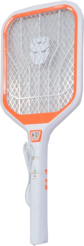Vani multiventures Electric Insect Killer(Fly Swatter)