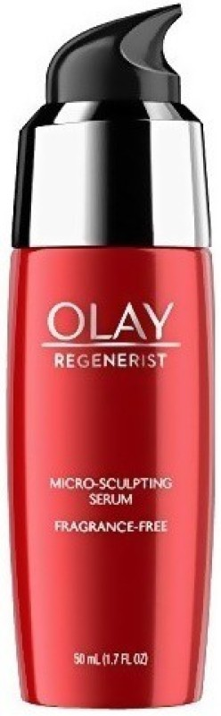 Olay Micro-Sculpting Serum(50 ml)