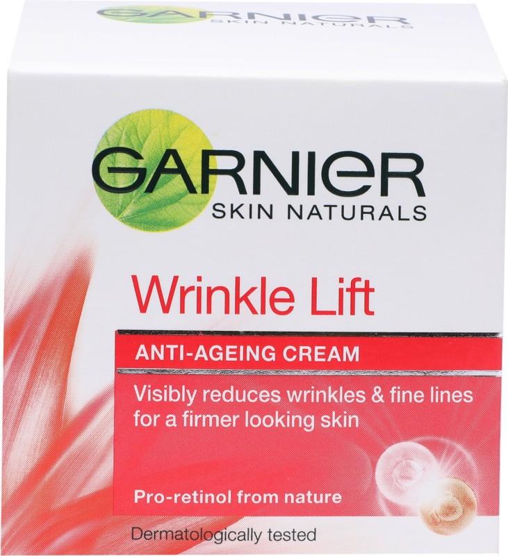 Garnier Wrinkle Lift(40 g)