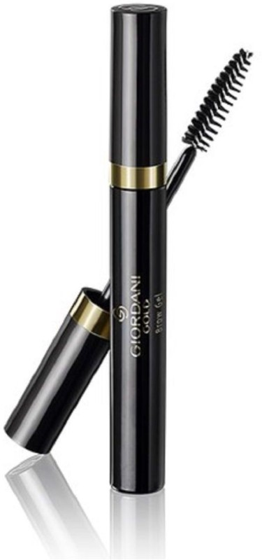Oriflame Sweden mascara 8 ml(Oriflame Black)