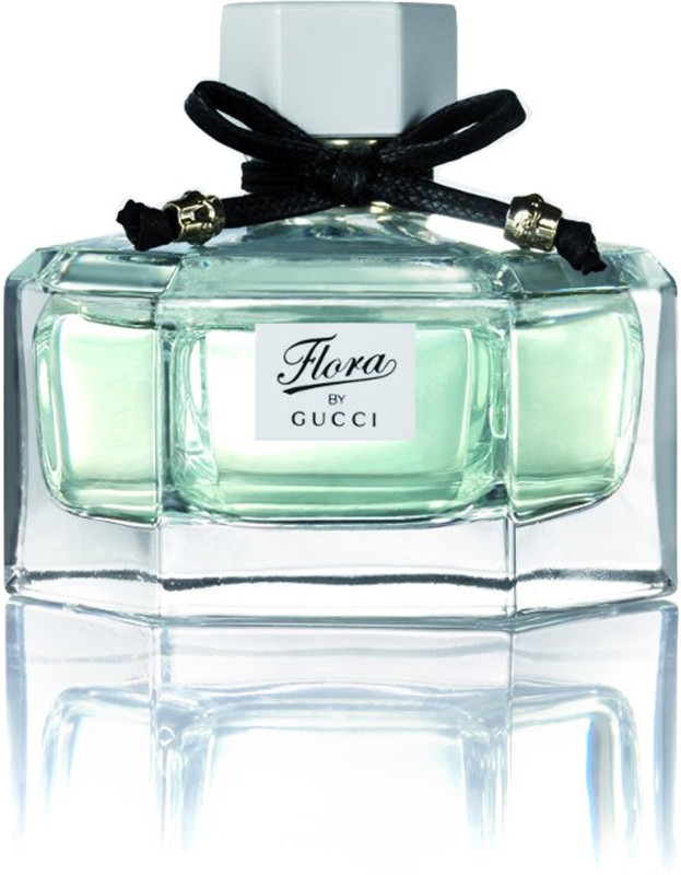 GUCCI Flora EAU Fraiche Eau Fraiche - 75 ml(For Women)