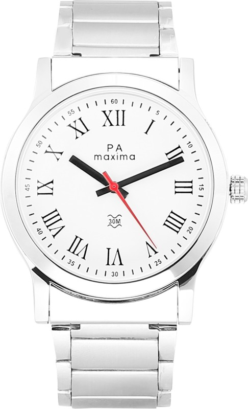 Maxima 28342CMGI Men's Watch image