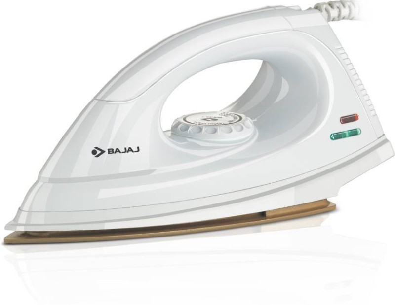 Bajaj DX 7 Dry Iron(Colour)