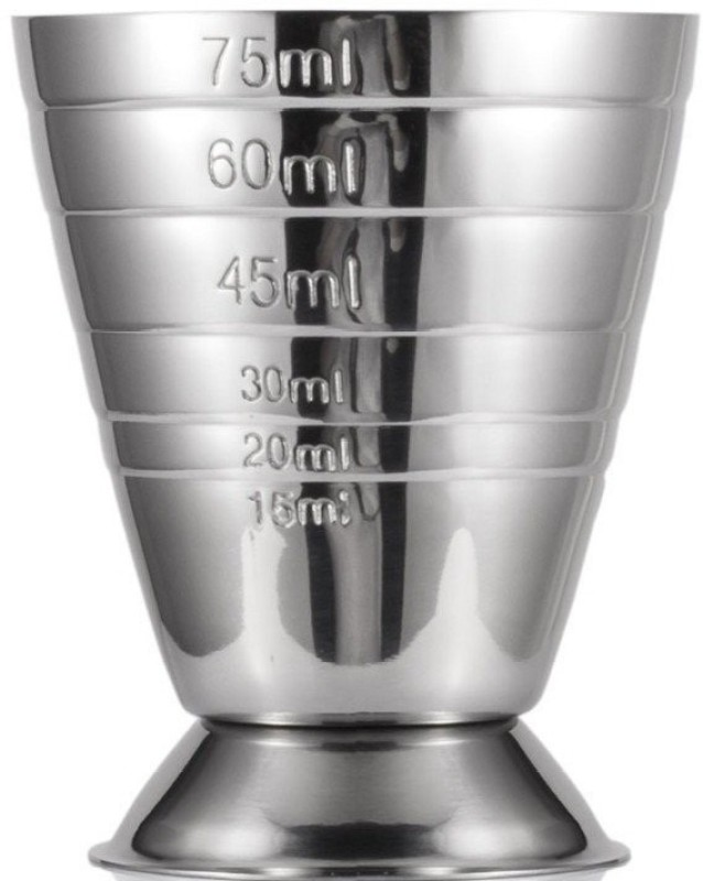Jern OSS739 Measuring Cup(75 ml)