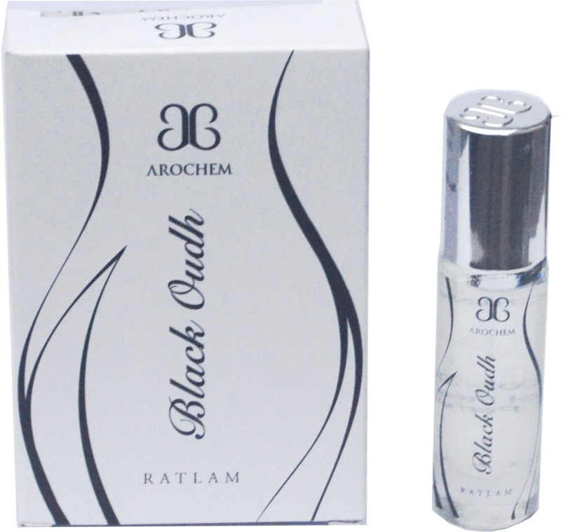 arochem-black-oudh-special-floral-attaroud-agarwood