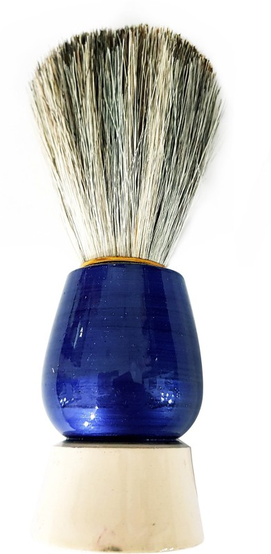 Majik Professional Men  Shaving Brush