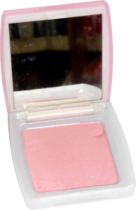 LOreal True Match Blush(Pink-902)