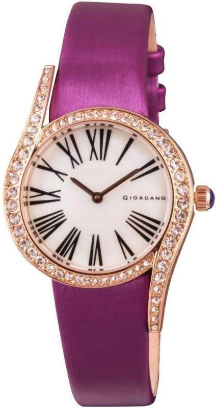 Giordano C2034-03 Women's Watch image