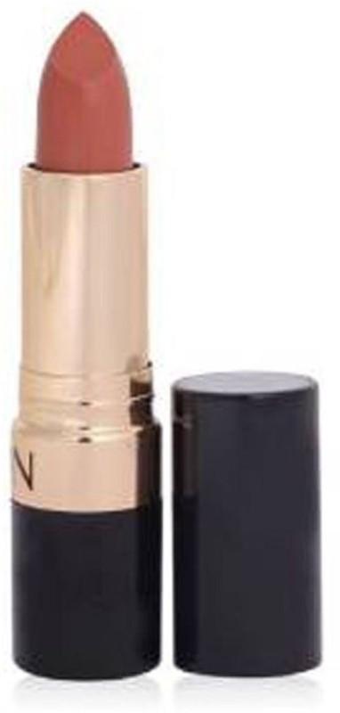 Revlon Super Lustrous Lipstick(4.2 g, 395-Serene Blush)