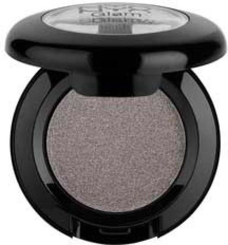 Nyx Glam Shadow 1.7 g(In Trend)