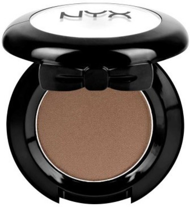 Nyx Hot Singles Eye Shadow-A 1.5 g(The Chaser)