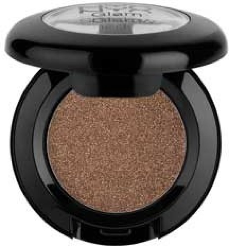 Nyx Glam Shadow 1.7 g(In Motion)