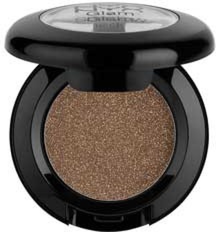 Nyx Glam Shadow 1.7 g(Craving)