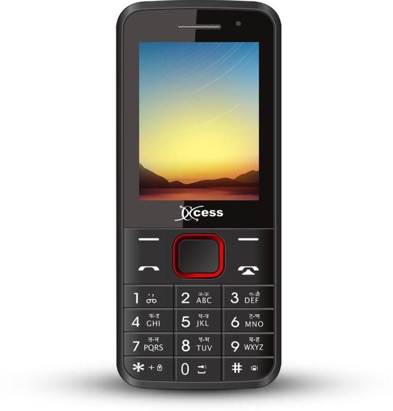 xccess-x208black-red