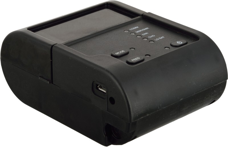 BluPrints AEM3WF-RF Thermal Receipt Printer