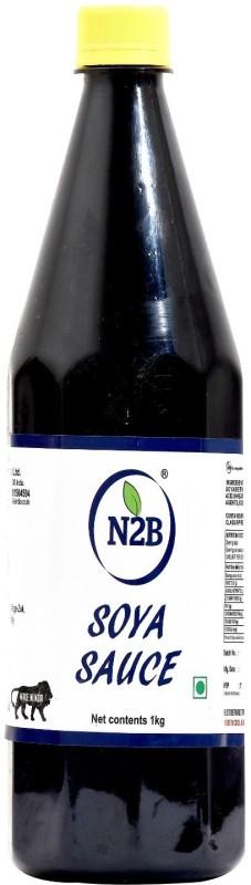 N2B Soya Sauce Sauce(1 kg)