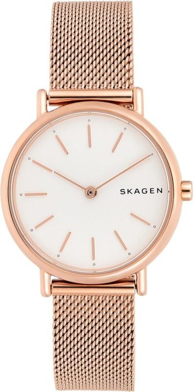 Skagen SKW2694 SIGNATUR Watch - For Women