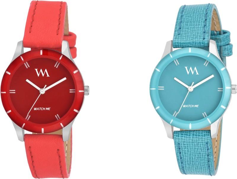 Women's Watch Me wmal-211-212 Women's Watch image