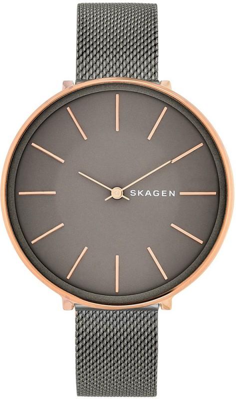 Skagen SKW2689 KAROLINA Analog Watch - For Women
